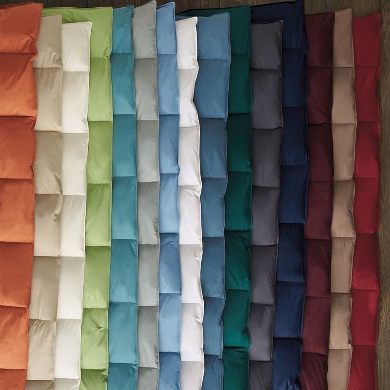 Comforter ทางเลือกลง