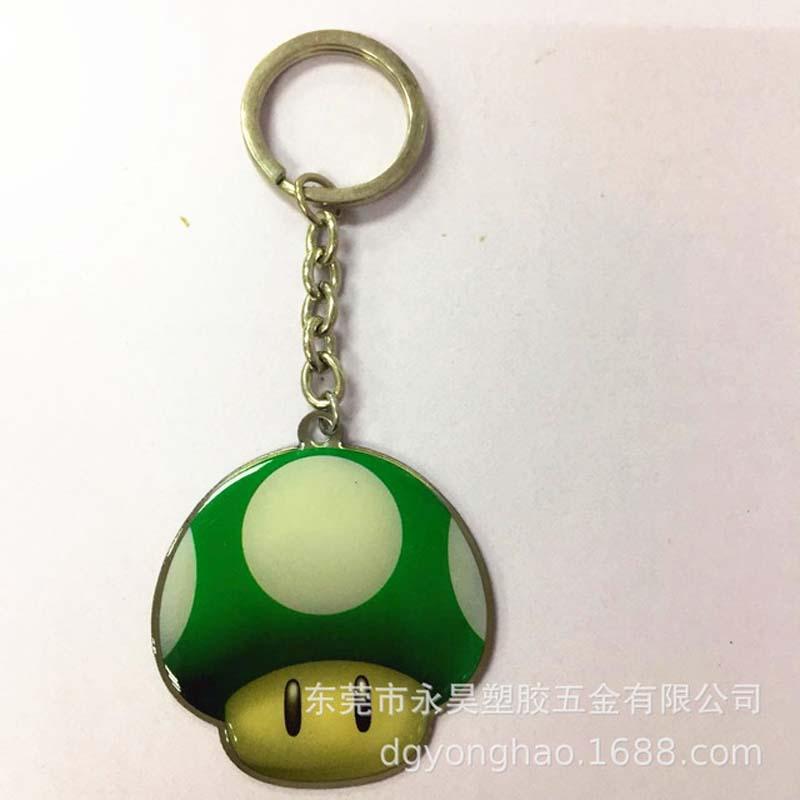 keychain057 พวงกุญแจ