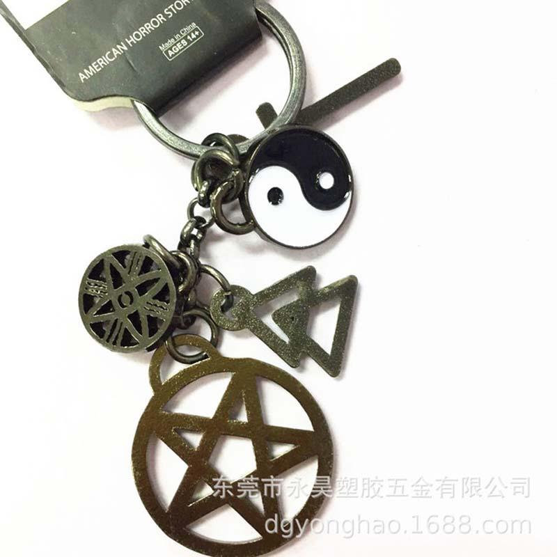 พวงกุญแจ P060