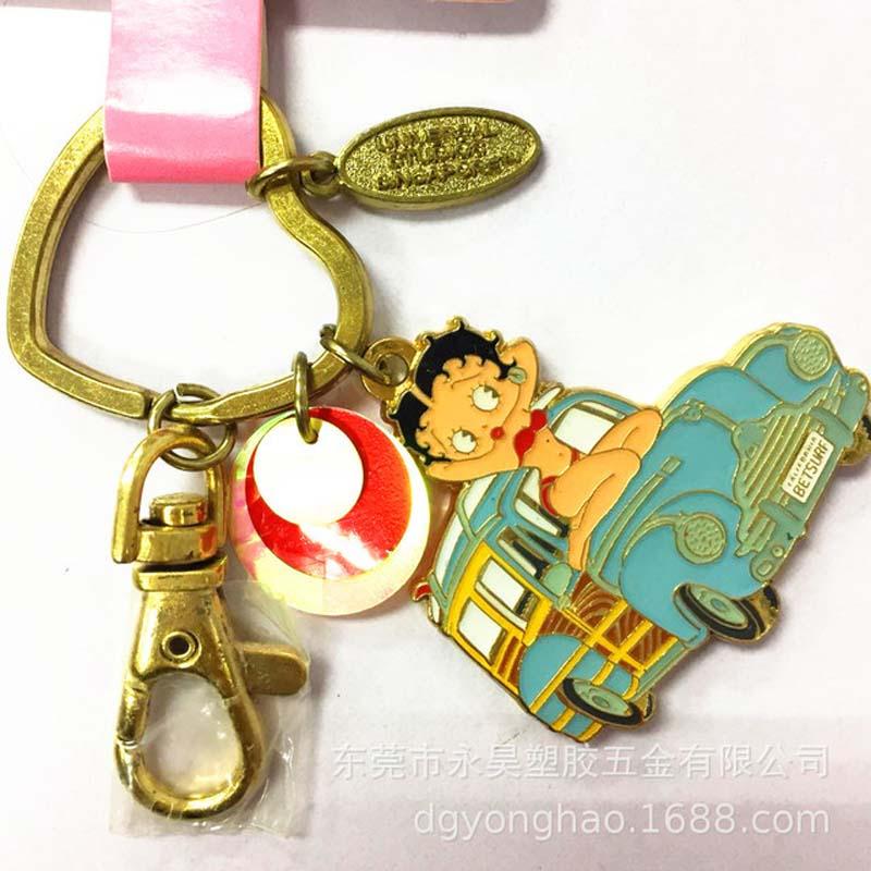 พวงกุญแจ P062