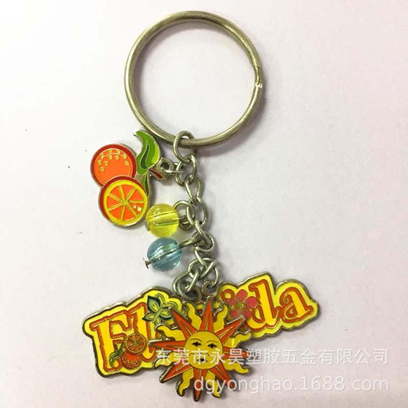 พวงกุญแจ P065