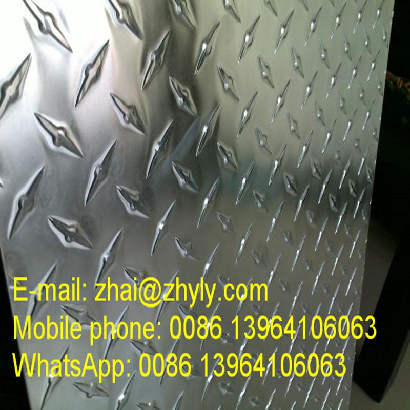 แผ่นอลูมิเนียม 1060 3003 / ม้วนใช้สำหรับเป็นฉนวนกันความร้อนในอาคาร