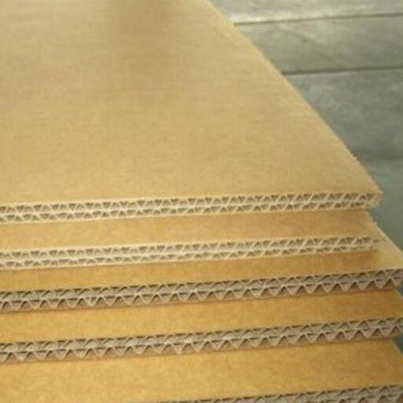 เหตุใดเราจึงควรเพิ่ม defoamer ใน Corrugated Board