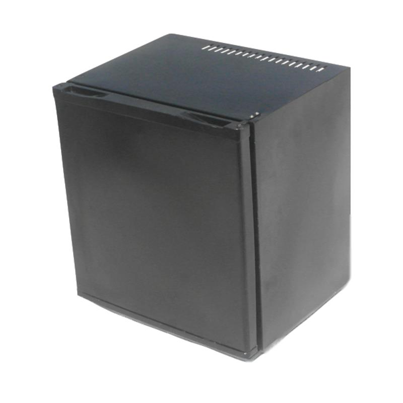 ตู้เย็นแก๊สแบบพกพา JB-236