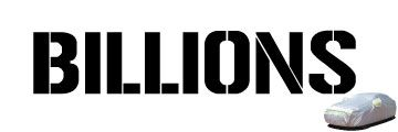 Billions INTECH (Shenzhen) Limited