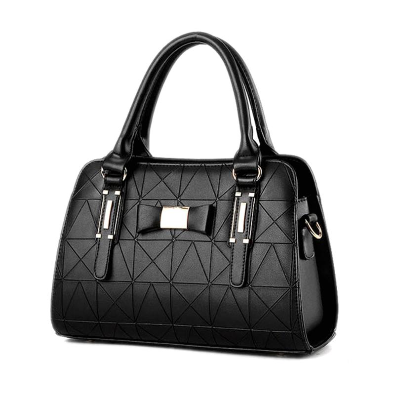 กระเป๋า-18012