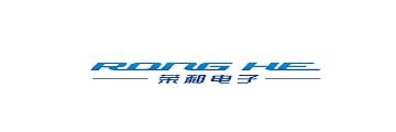 Shenzhen Ronghe Electronic Co.,Ltd