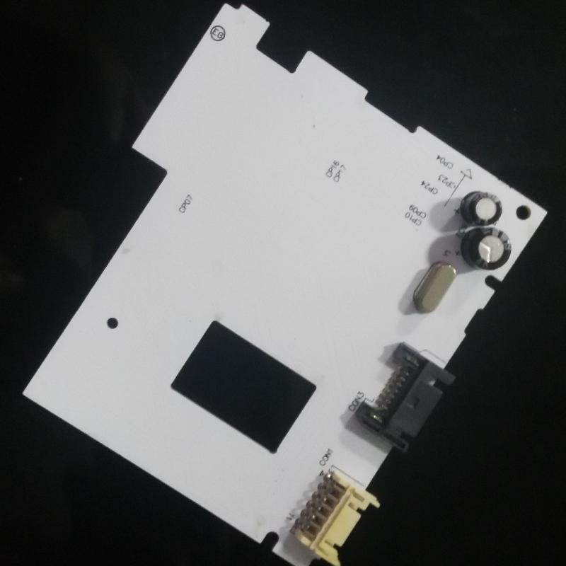 PCB Assembly สำหรับผลิตภัณฑ์การสื่อสาร