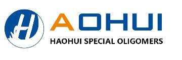 UV 樹脂، クリレ، リマ،،،,Guangdong Haohui New Material Co., Ltd.