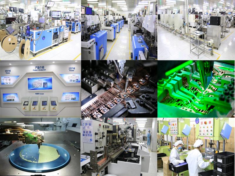 Shenzhen  yuemei  communication  CO.,LTD.