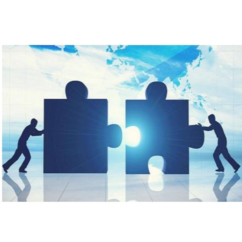 แผนการเข้าซื้อกิจการใหม่เสร็จสมบูรณ์จาก Nuvoco Vistas Corp